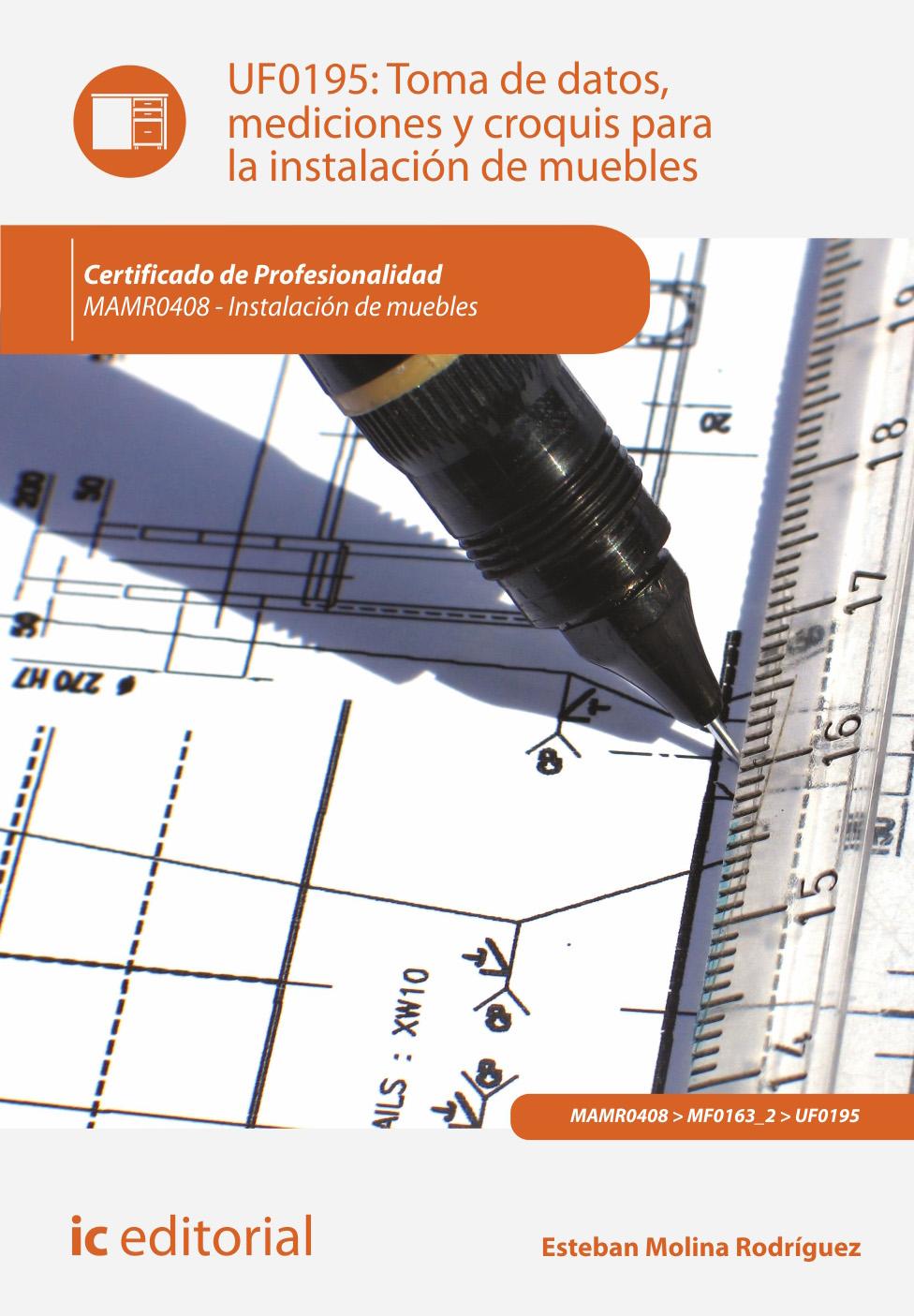 UF0195 procesos de corte y preparación de bordes. fmec0210 - soldadura oxigás y soldadura mig/mag