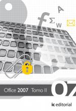 Office 2007 - 2 vol�menes