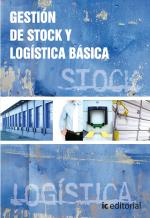 Gesti�n de Stock y log�stica b�sica