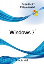 Windows 7. Aplicaciones de Windows