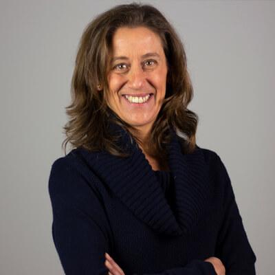 Adriana Mejias