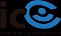 Innovación y Cualificación Logo