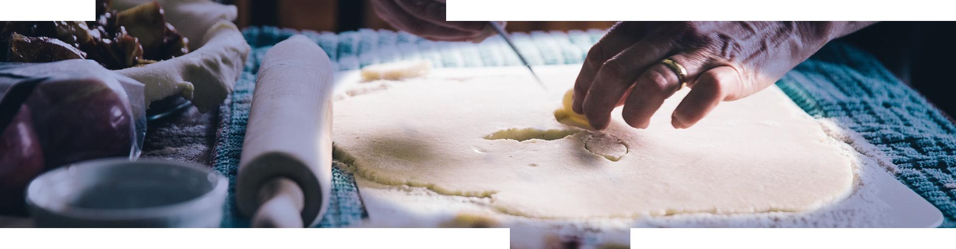 Productos destacados: manipulador de alimentos en el sector restauración