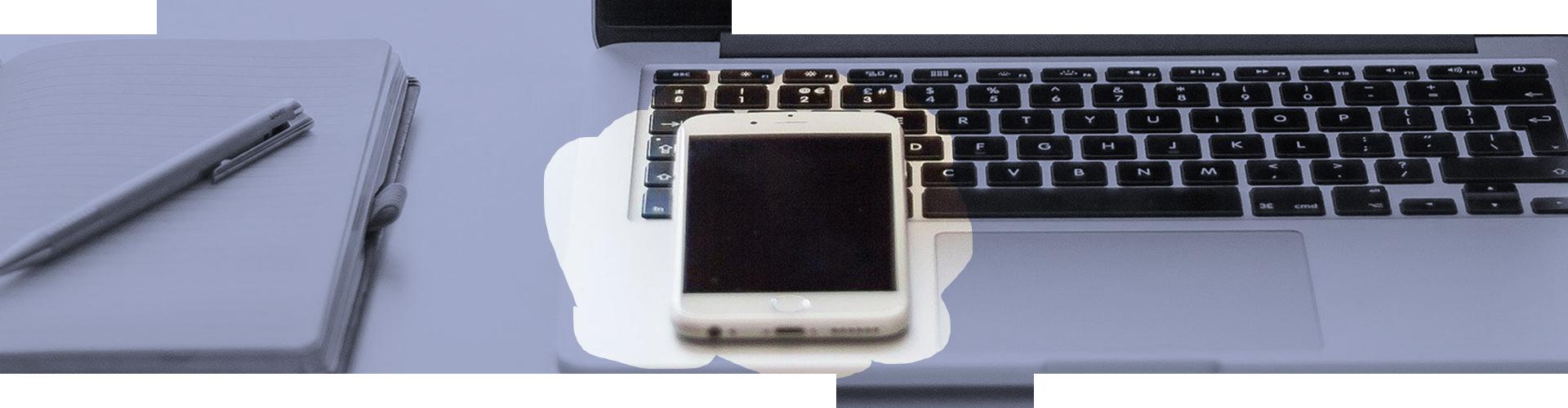 Innovación y Cualificación presenta su nuevo producto destacado, desarrollo web para comercio electrónico