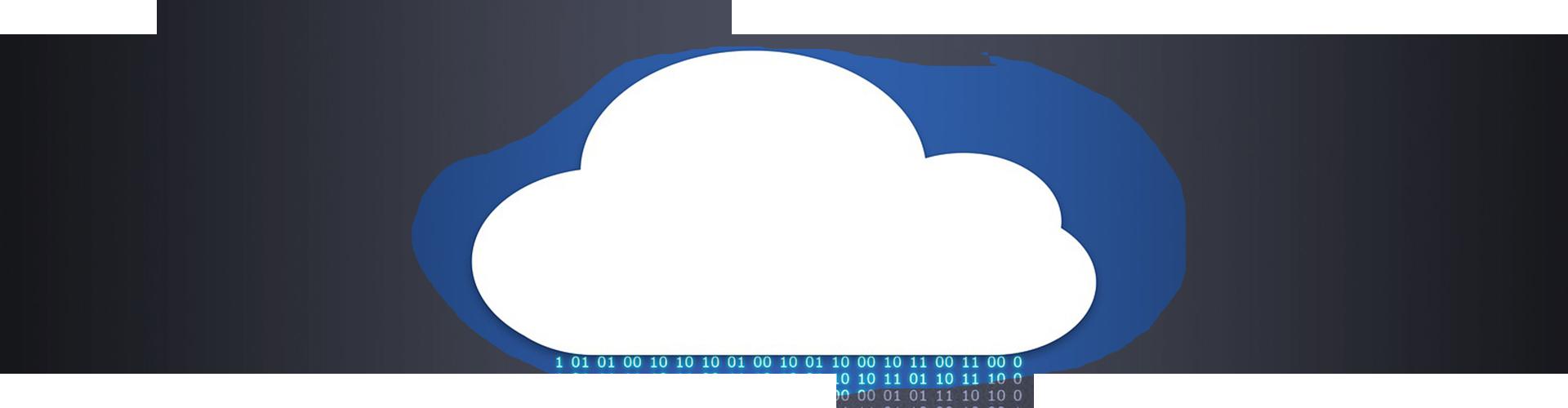 Plataforma eLearning en la nube, ¿o en local, qué es lo mejor?