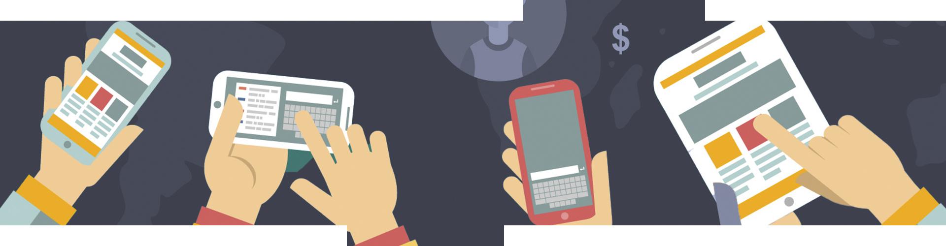 El Social media marketing representa nuestro nuevo producto eLearning destacado