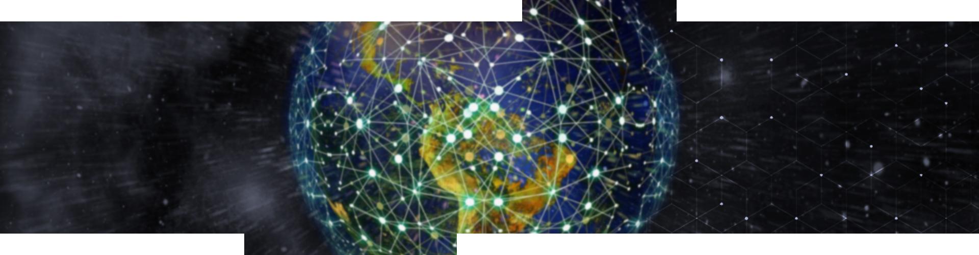 Innovación y Cualificación presenta su oferta de novedades eLearning para 2020