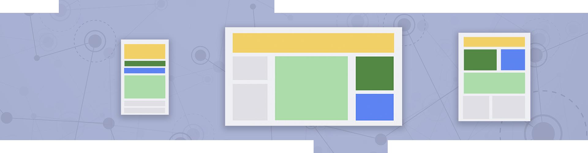 SputnIC trae un nuevo módulo que te permitirá una mayor personalización de tu plataforma Moodle