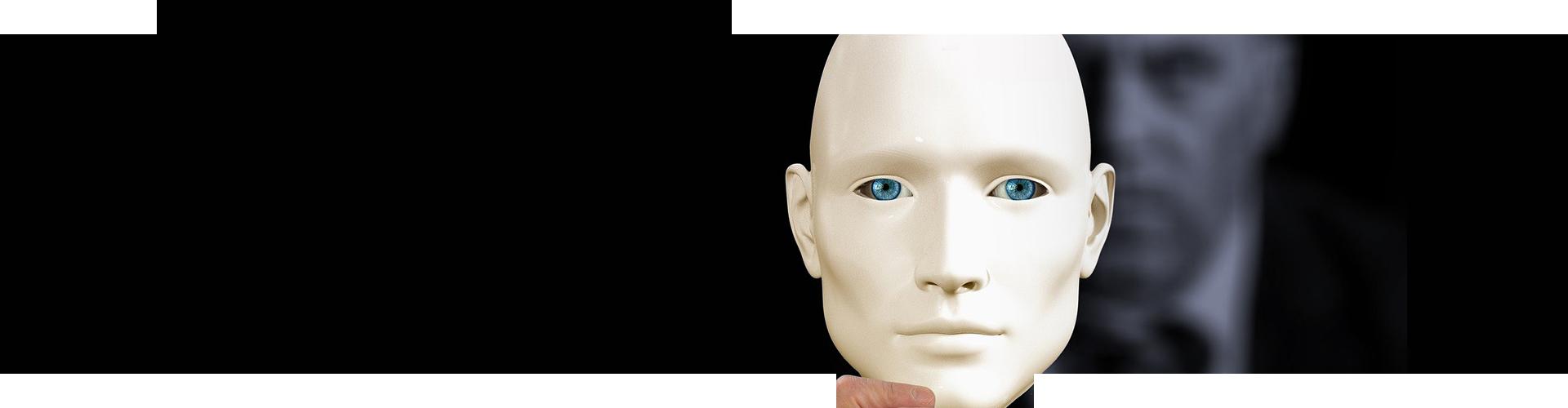 Innovación y Cualificación presenta nuestro producto destaco: Psicología aplicada a la protección de personas y bienes