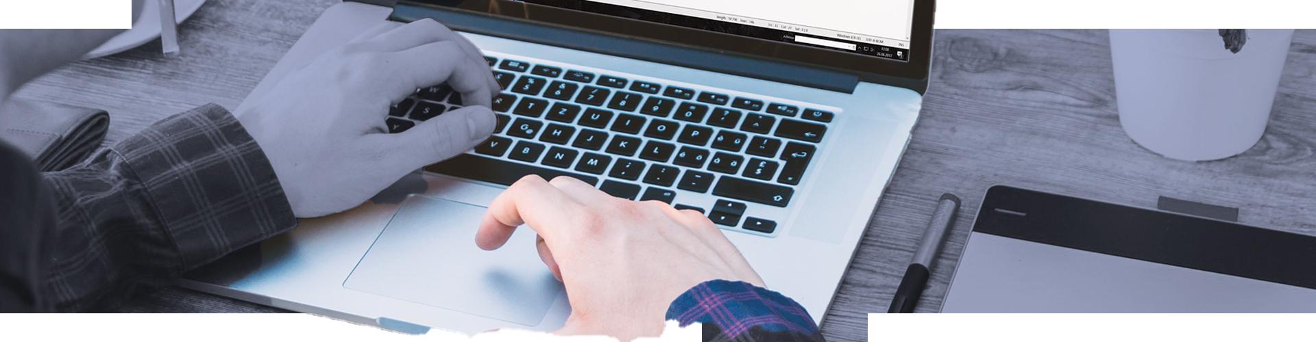 Novedades en teleformación: novedades en la implantación del sistema de gestión de calidad