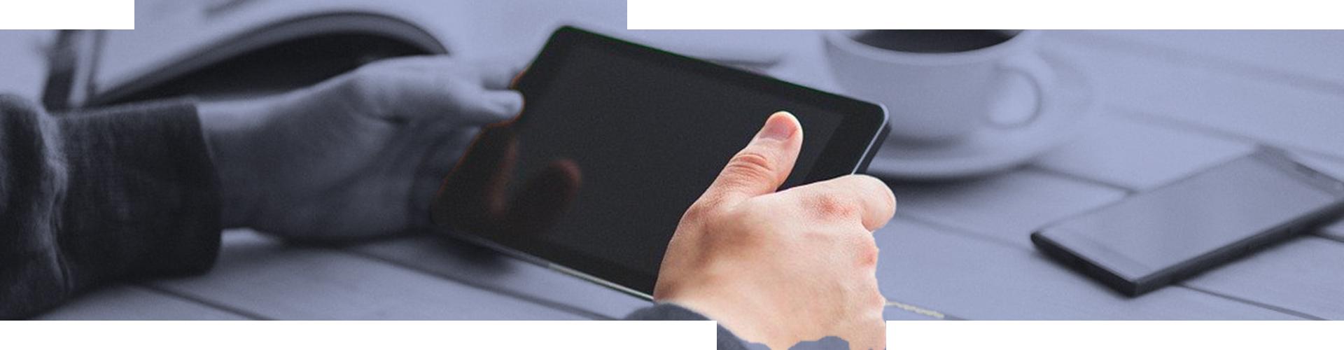Descubre las ventas del contenido eLearning vertical en tu estrategia formativa