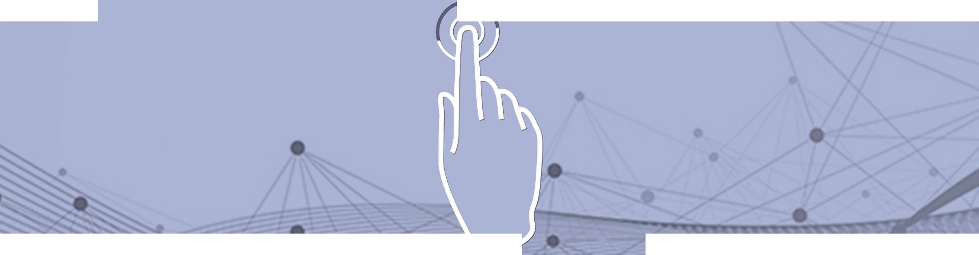 El catálogo de contenidos eLearning de Innovación y Cualificación se actualiza en marzo con estas novedades