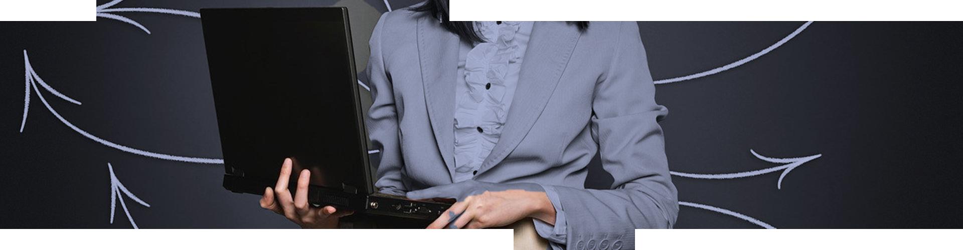 Plataforma eLearning para tu empresa: sigue formando a tus empleados a distancia