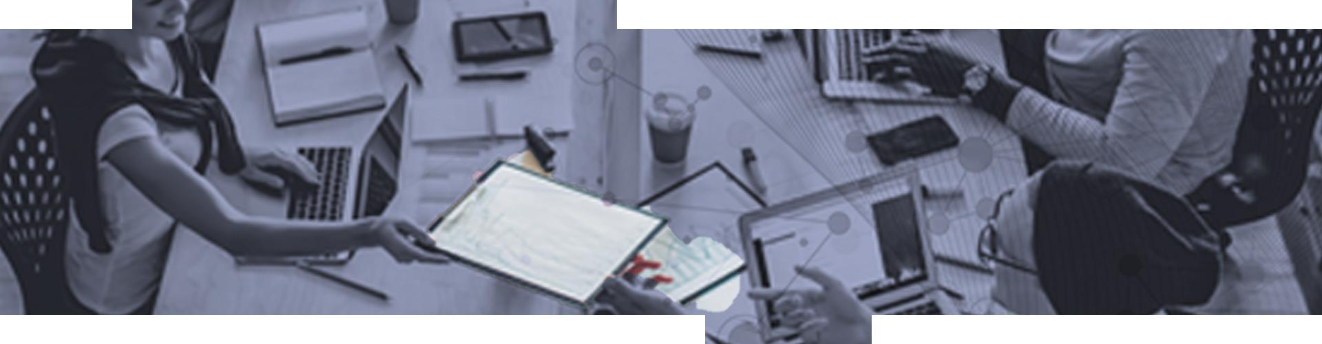 Re-actívate desde casa, ¡súmate a la transformación de profesionales y empresas!
