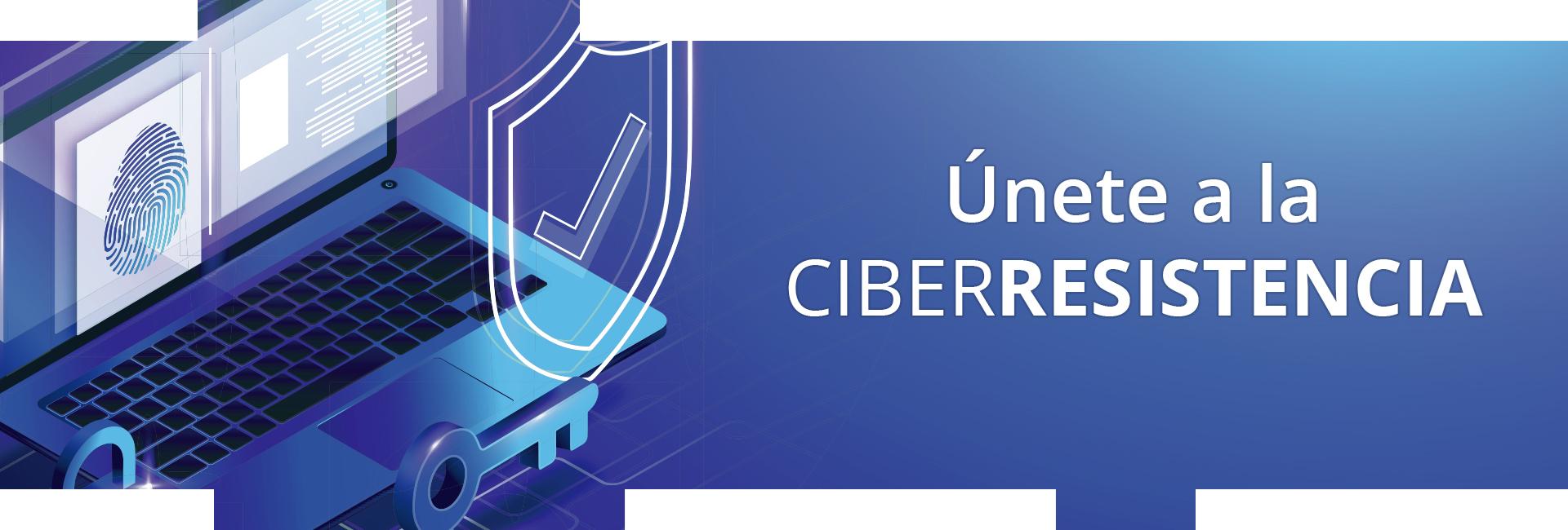 Evitar ciberataques en entornos de teletrabajo