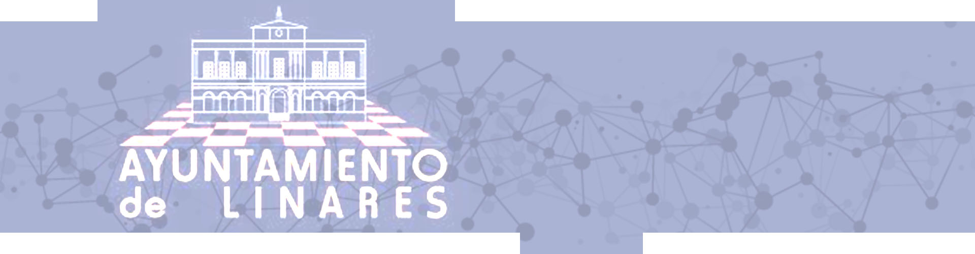 Contratación de programas de formación profesional en Linares 2020-2022